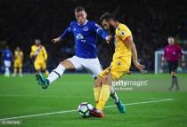 Joe Ledley insists Crystal Palace have got to push on after big win