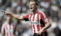 Sunderland vs West Brom: Another crucial relegation clash on Wearside