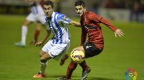 C.D. Leganés - C.D. Mirandés: un partido que equivale a una final