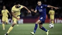 FC Porto vs Leicester City: La última oportunidad para los dragones