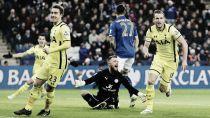 Lloris arruina la tarde a un gafado Leicester
