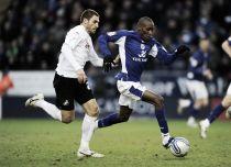 Swansea City - Leicester City: un triunfo para cortar la hemorragia
