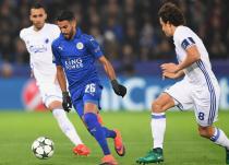 Leicester, Ranieri e quel sogno che non vuole finire