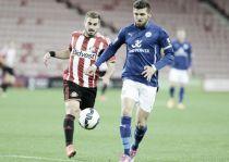 Leicester City vs Sunderland en vivo y en directo online