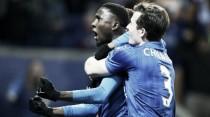 FA Cup - Il Leicester soffre, ma elimina il Derby County: 3-1 al King Power Stadium