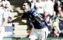 Premier League: sempre meglio il Leicester, sempre più giù il Burnley, male il Southampton