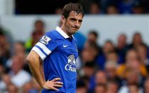 Everton v Hull City- Preview