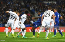 Swansea City vs Leicester City preview: Can Clement continue the upturn at the Liberty against the champions?