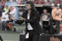 Leonel Álvarez: ''no quieren descansar, quieren jugar''