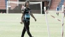 Leonel Álvarez: ''es de gran satisfacción estar en el primer lugar''