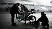 Leopard vuelve a Honda con Mir y Loi de pilotos para 2017