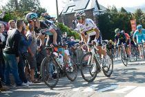 Previa | Tour de Francia 2015: 3ª etapa, Amberes – Huy (Muro de Huy)