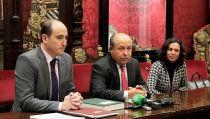Granada, nueva 'Ciudad de la Literatura' para la UNESCO