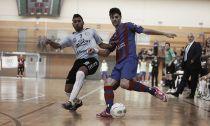 Uruguay Tenerife - Levante UDDM: duelo de debutantes
