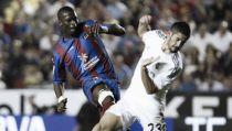 Levante - Real Madrid: en busca de la machada