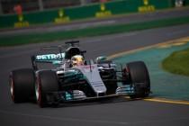 F1 - Hamilton spaziale, ma Vettel e la Ferrari rispondono: le voci del post qualifiche