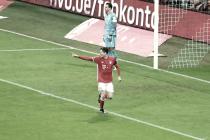 Monólogo del Bayern de Múnich