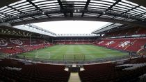 Anfield Redevelopment Plans Revealed