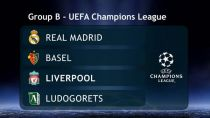 Champions League Group Stage: How will Liverpool fare?