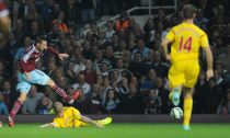 West Ham United 3-1 Liverpool: Hard-working Hammers power past Lackadaiscal Liverpool