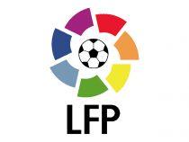 Horarios 'post-clásico' para el FC Barcelona