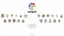 Complicado inicio de temporada para el RCD Mallorca