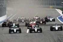 Fin de semana de celebración en el Circuit Barcelona-Catalunya