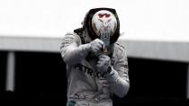 Vuelta al 2016. GP de Canadá: Lewis Hamilton le gana el pulso a Sebastian Vettel