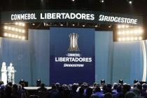 Atlético-PR estreia na Libertadores contra colombianos e terá caminho complicado caso se classifique
