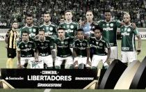 Libertadores: análise dos três primeiros jogos do Palmeiras na competição