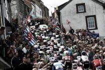 Previa | Lieja-Bastoña-Lieja 2015: la 'Clásica' más antigua