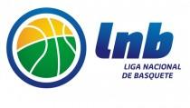 Liga Nacional de Basquete endossa FIBA, mas se diz contra punição dos clubes