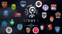 Guida alla Ligue 1