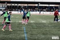 El Socuéllamos se enfrentará al Andorra en la Copa RFEF