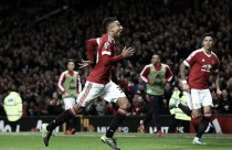 """Rene Meulensteen claims Jesse Lingard is """"the English version of Iniesta"""""""