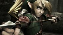 Netflix prepara una serie de The Legend of Zelda