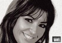 "Entrevista. Yojana Pavón: ""Las agencias de colocación han venido para quedarse"""
