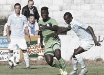 Resultado Celta B vs Racing de Santander en vivo online en Segunda División B 2016