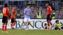 Partita Napoli-Benfica live, Champions League 2016/17 in diretta (20:45)