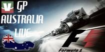 Formula 1, Gran Premio d'Australia: trionfo Ferrari. Vettel vince davanti a Hamilton