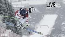 Sci Alpino - Kitzbuhel: uno strepitoso Paris conquista la Streif