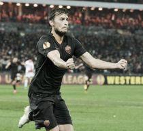 Feyenoord-Roma non finisce mai: sotto inchiesta olandesi e Ljaijc