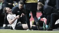 Pocchetino descarta lesão mais grave e Verthongen desfalca Tottenham por seis semanas