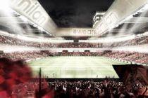Milan, giornata storica: accettata la proposta per la costruzione dello stadio a Portello