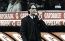 """Il Milan ritrova la vittoria, Inzaghi: """"Usciamo da questa partita con fiducia"""""""