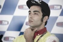 """MotoGP, Petrucci: """"Sogno una Ducati ufficiale nel 2017"""""""
