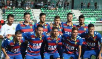 Previa Llagostera-Peña Deportiva: para resucitar