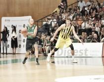El Divina Seguros Joventut remonta y vence al todopoderoso Fenerbahçe