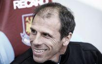 Ufficiale, Zola è il nuovo allenatore del Cagliari