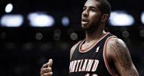 Free Agency movimenta mercado na pré-temporada da NBA e finalmente Aldridge define seu futuro